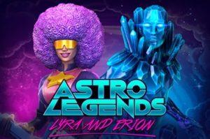astro-legends-qqsutera