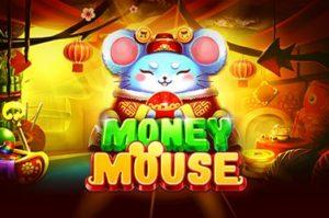 money-mouse-qqsutera