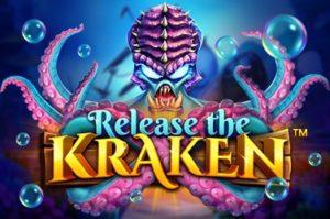 release-the-kraken-qqsutera